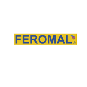 Feromal, Ферозіт - Україна