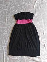 Сукня без бретель Tally Weijl