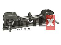 Редуктор хода ЗМ-90 (ЗМ60, ЗМ-90, ЗМ-100, ЗМ-110)