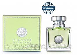 Versace Versense 30 ml