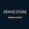 """Стильная женская одежда оптом и в розницу ТМ """"Remise Store"""" и  ТМ """"ISSA"""" от производителя"""