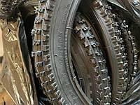 Детская Велосипедная Покрышка (50-305) 16х1.95