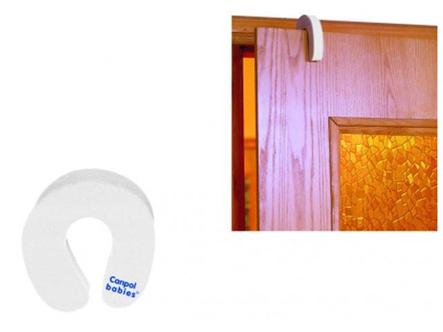 Блокада для дверей №2/691