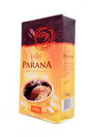 Кофе молотый Parana 0.500 гр.