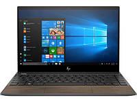 8RW47EA Ноутбук HP ENVY 13-aq1010ur 13.3FHD IPS/Intel i7-1065G7/8/512F/int/W10, 8RW47EA