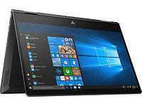 8KG94EA Ноутбук HP ENVY x360 13-ar0008ur 13.3FHD IPS Touch/AMD R7 3700U/8/256F/int/W10, 8KG94EA