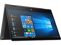 8KG91EA Ноутбук HP ENVY x360 13-ar0009ur 13.3FHD IPS Touch/AMD R7 3700U/16/512F/int/W10, 8KG91EA