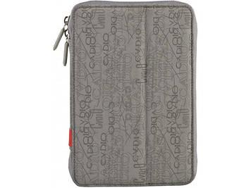 Чохол для планшета Defender Tablet purse uni №26018 10.1дюйм,на блискавці,шкірзам.
