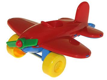 """Авто """"Kid Cars"""" 9х7х6см №39244/Wader/(1)(54)"""