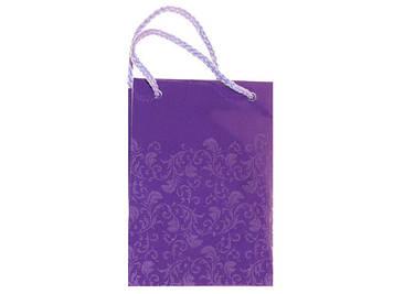Пакет подарунковий №SL(10)