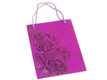 Пакет подарунковий №SL+(10)