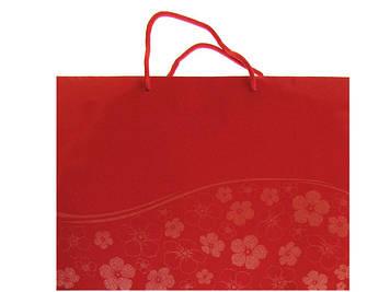 Пакет подарунковий №XLL-2(10)