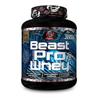 Протеин AllSports Labs Beast Pro Whey, 2 кг Манго