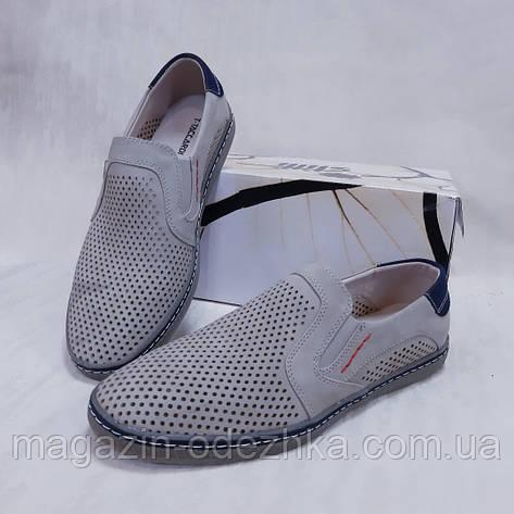 Туфли (41-46), фото 2