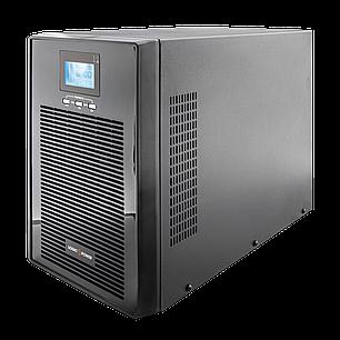 ИБП (UPS) Smart LogicPower-3000 PRO (батареи в комплекте), фото 2