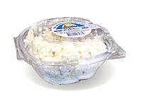 Сыр кисломолочный АМА 18% (350 г)