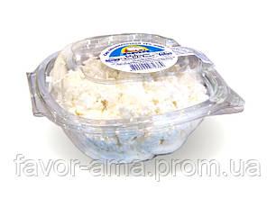 Сыр кисломолочный АМА 18% (350 г), фото 2