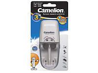 Зар. пристр. унів. Camelion BC-0615 2AA,2AAA