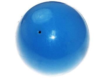 """М'яч гімнаст. 400гр """"Togu""""(Германія)(15)"""
