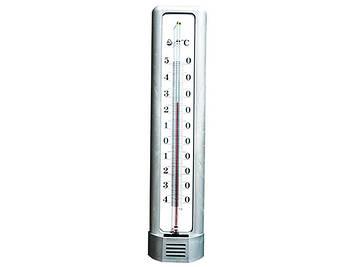 Термометр побутовий ТБН-3-М2 вик.4 (зовнішниій) №6015/0646