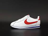 Мужские кроссовки Nike Cortez, мужские кроссовки найк кортез, кросівки Nike Cortez, кросівки найк кортез