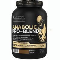 Протеин Kevin Levrone Anabolic Pro-Blend 5, 908 грамм Ваниль