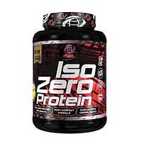 Протеин AllSports Labs Iso Zero Protein, 908 грамм Шоколад-кокос