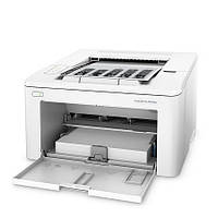 G3Q46A Принтер А4 HP LJ Pro M203dn, G3Q46A
