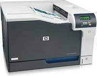 CE710A Принтер А3 HP Color LJ CP5225, CE710A