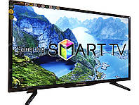 Телевізор Samsung 40дм. Smart \ Вай Фай. Т2 \ Самсунг \ Гарантія. Кредит.