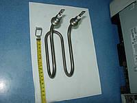 ТЭН для дисциллятора нерж. 2.5кВт