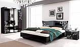 Кровать Богема без каркаса, фото 7
