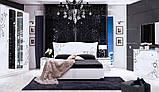 Кровать Богема без каркаса, фото 8