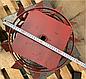 Грунтозацеп 400/160 Булат (полуось 23 мм), фото 3