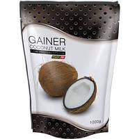 Гейнер Power Pro Gainer Low Protein System, 1 кг - кокос