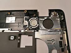 Б/У корпус крышка клавиатуры, (топкейс) для Lenovo Ideapad Z580 Z585 (3KLZ3TALV00), фото 3