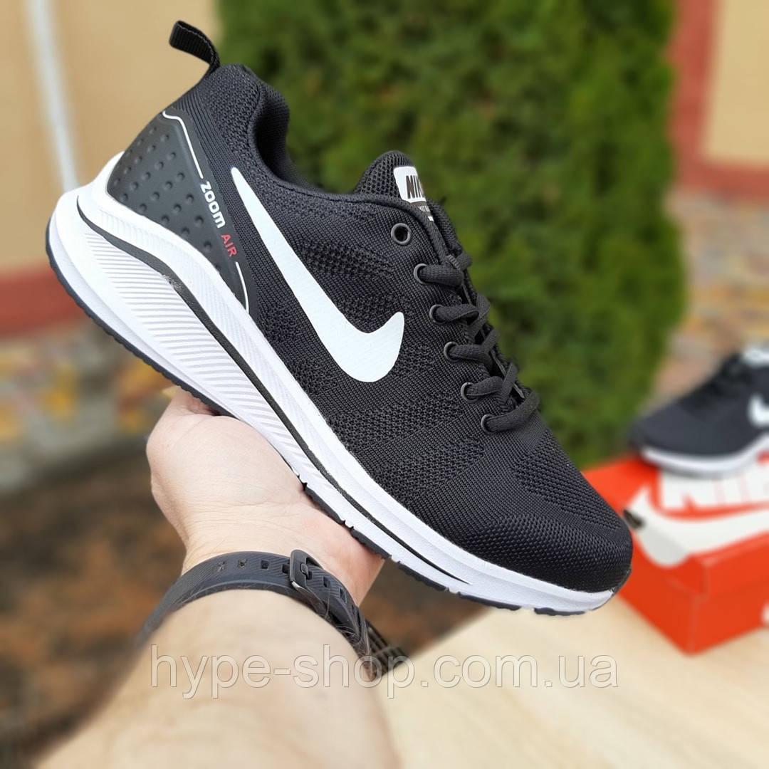 Мужские Кроссовки в стиле Nike Zoom Все размеры