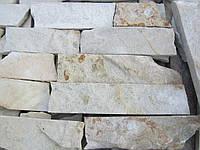 Лапша из песчаника 6см, купить Киев