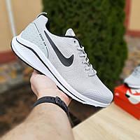 Мужские Кроссовки в стиле Nike Zoom Все размеры, фото 1