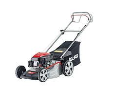 Газонокосарка бензинова AL-KO 5.10 SP-S Easy