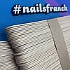 Шпатель деревянный одноразовый, 50 шт (Master Professional), фото 2