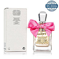 Tester Juicy Couture Viva 100 ml