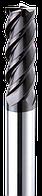 Фреза JEA 1604 D16