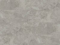Виниловая плитка Polyflor Expona Commercial Stone and Abstract PUR 5058