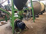 Сушка барабанная АВМ 0-65, фото 9