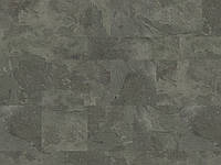 Виниловая плитка Polyflor Expona Commercial Stone and Abstract PUR 5059