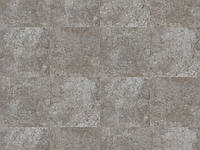 Виниловая плитка Polyflor Expona Commercial Stone and Abstract PUR 5079