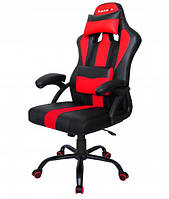 Геймерское кресло Huzaro Force 3.0 Red