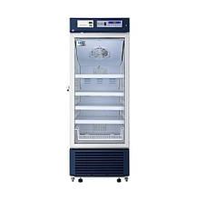 Холодильник фармацевтический HYC-290