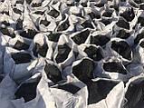 Горючий древесный уголь из граба продам Житомирская обл., фото 7